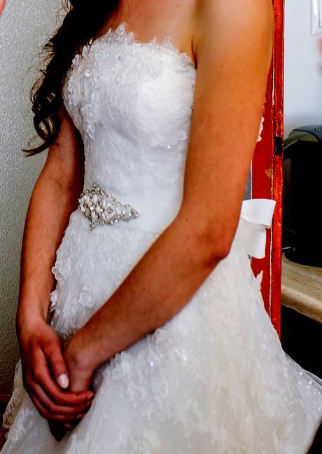 Pronovias Liceria , 36