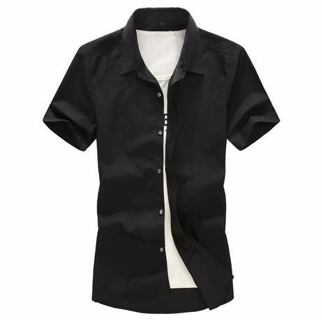 Košeľa, XL