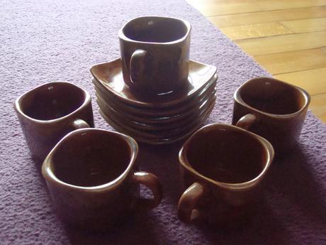 šialky n kavu,