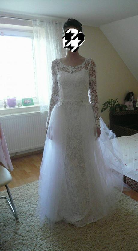 Jedinečné_ čipkované_ svadobné_ šaty, 34