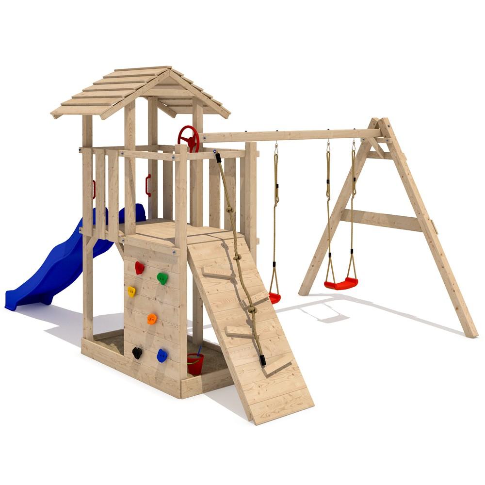 Hracia ve a empire 700 shopy pre b vanie - Construir parque infantil ...
