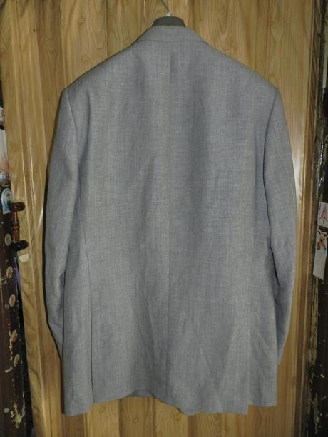 Sako č.102, XL