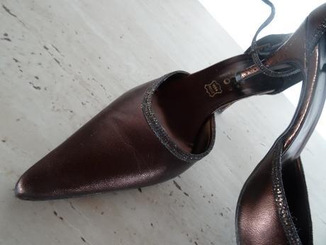 Společenské šaty vel 36/38+boty vel.38, 36