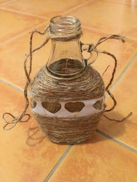 Sklenice/Lucerny/Svícínky na čajové svíčky ,