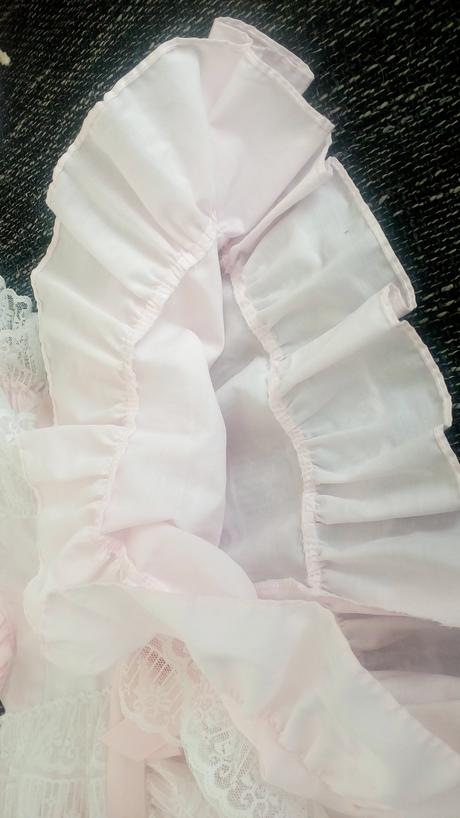 růžové šatičky, 92