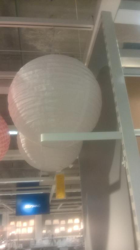 solarna lampa,