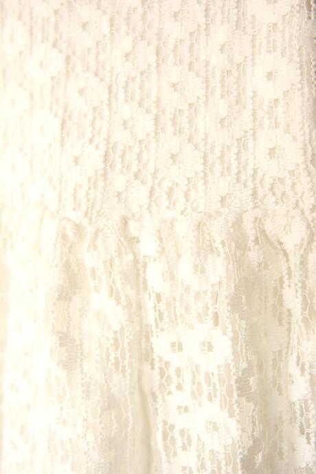 slavnostne saty - druzicka, oslava vel. 152 , 152