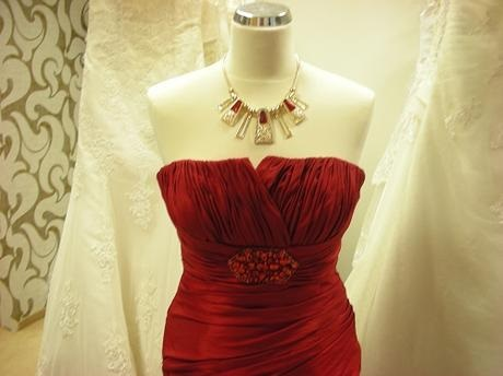 Pronovias originál spoločenské šaty, 34