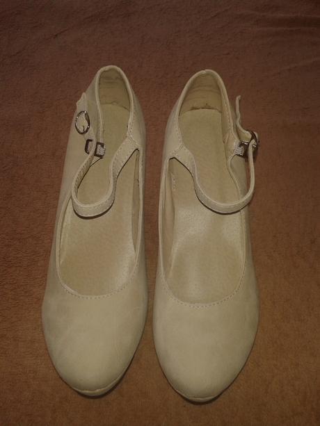Dámske topánky, 40