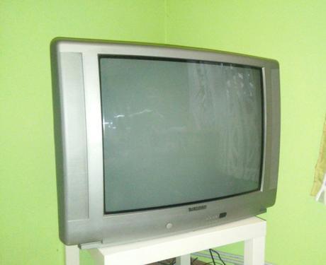 Televizor Thomson,