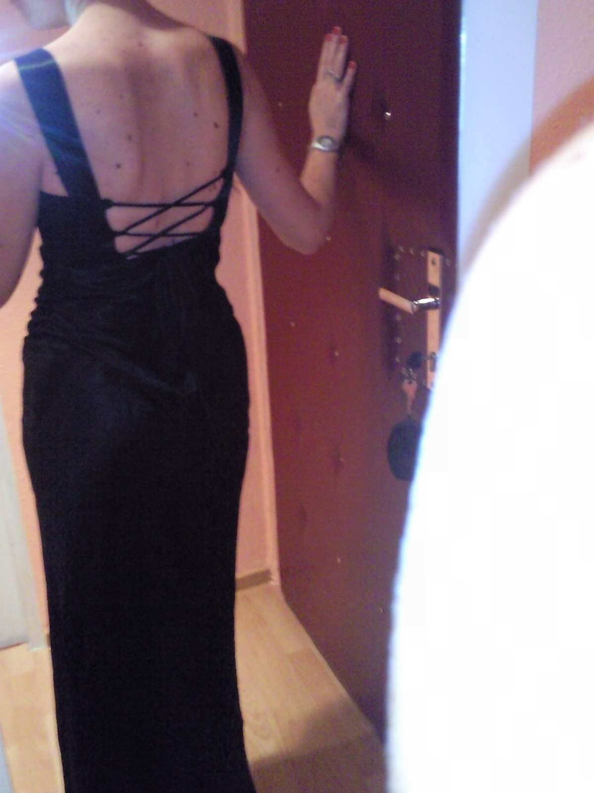 534e0d291b58 Luxusné spoločenské šaty