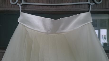 3dielne svadobné šaty , 37