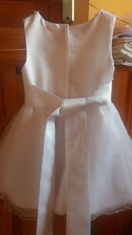 šaty , 86