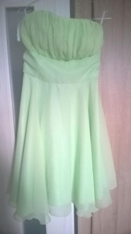 Letné šaty, 38