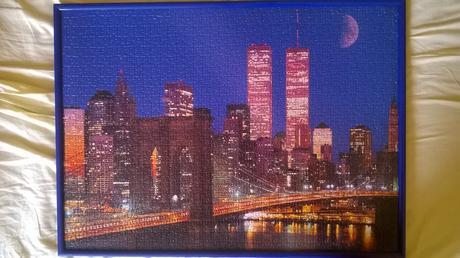 puzzle obraz,