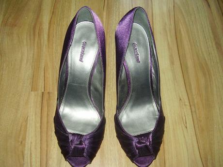 lodicky-sandalky graceland, 38