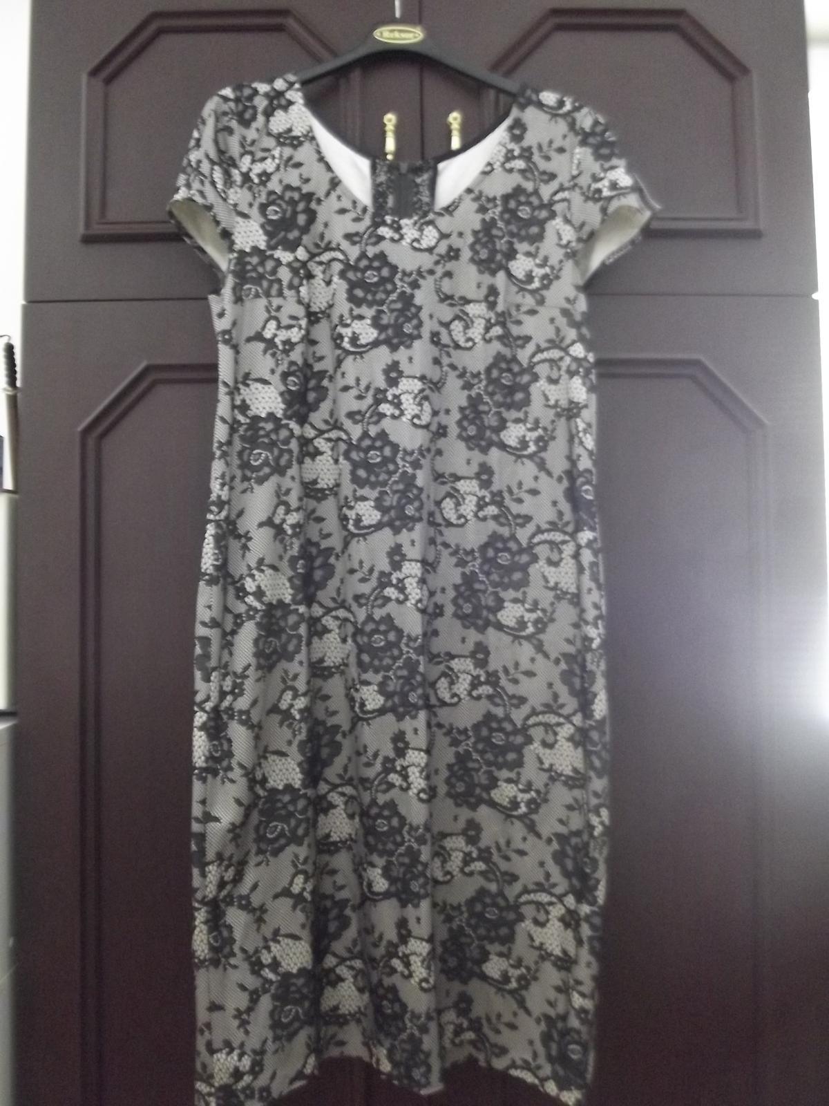 7a9a578d5129 Dámske spoločenské šaty
