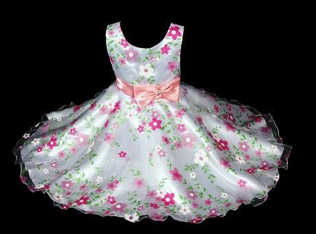 Slavnostní šaty Bela vel. 146/152, 146