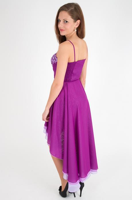 Společenské šaty Viola, vel. 170-176cm, 170