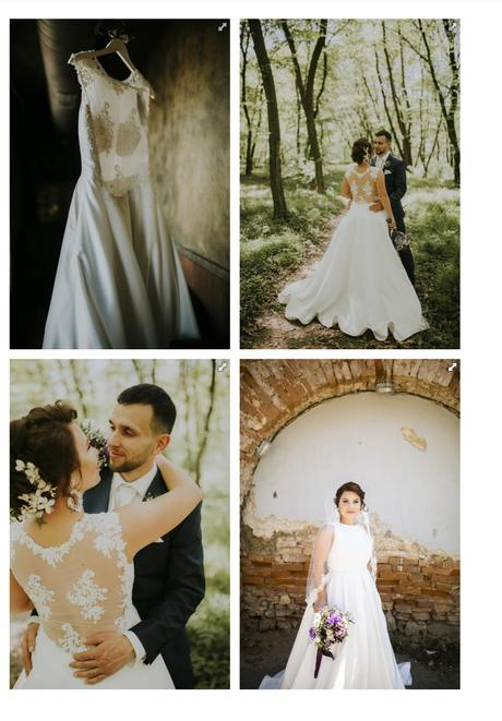 najkrajsie svadobne saty, 38