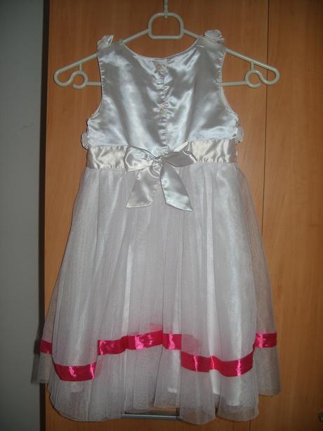 Šatočky pre malú princeznú, 104