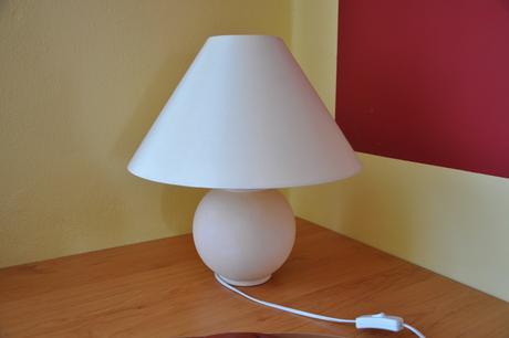 Lampa,
