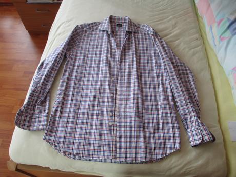 Košile Regular Fit Blažek, L