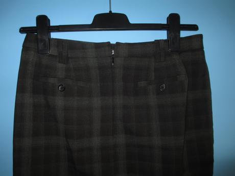Společenská sukně Reserved, 38