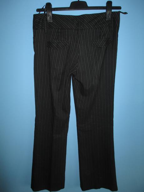 Společenské kalhoty Philip Russel, M