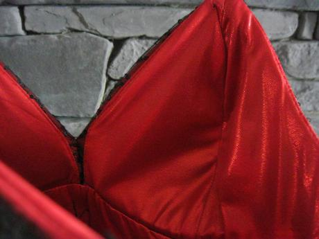 Šaty značka Zaffiro, 40