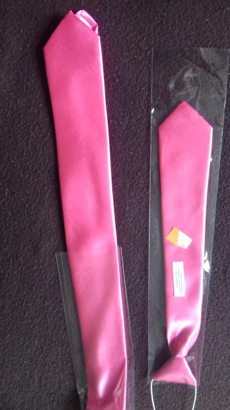 Pánská a dětská kravata.,