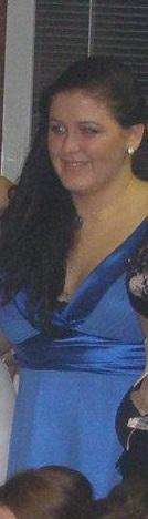 saty, 46