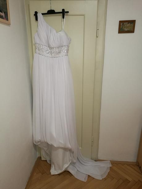 Antické svatební šaty , 37