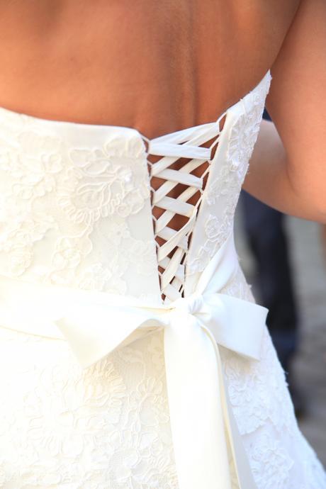 Svadobné šaty , 37