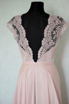 Staroružové šaty aj svadobné 323a6a6b53d