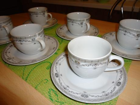 porcelanova kavova suprava,
