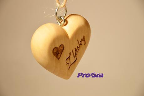 Z lásky,