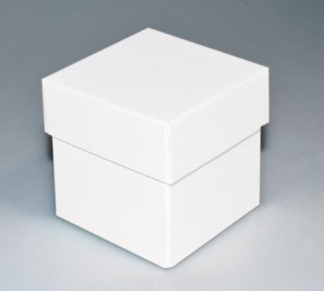 krabička na svatební mandličky,na drobnosti,dárky,