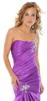 společenské fialové šaty, vel. 44-46, 46