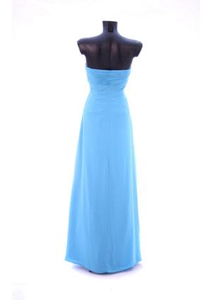 společenské šaty, vel.48-50, XL-prodej, 50