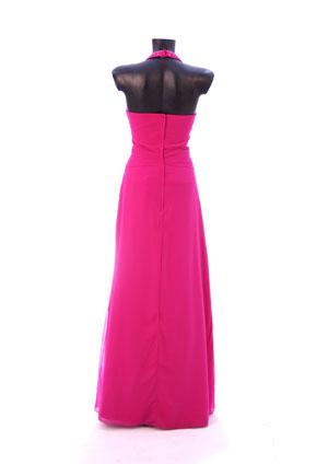 společenské šaty, vel. 50,XL-prodej, 50