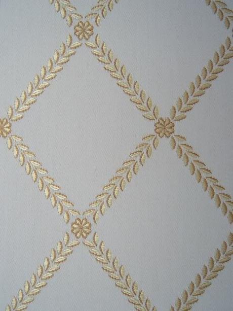 svatební pánská vesta smetanová + zlaté zdobení, 54