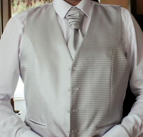 Svadobná vestička, 42