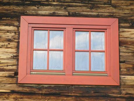 Výroba a predaj drevohliníkových okien ,eurookien ,