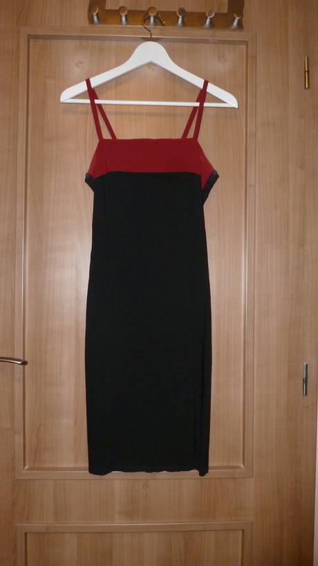 Společenské šaty značky Orsay, 36