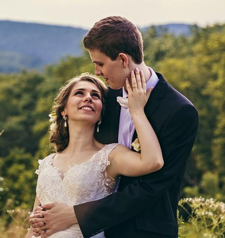 Jedinečné svadobné šaty+spodnička+motýlik+závoj, 36