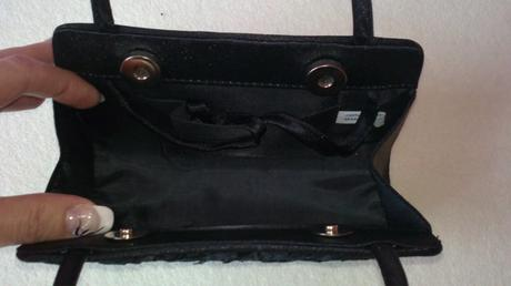 spoločenská kabelka, 36