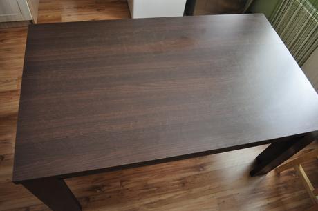 Jedálenský stôl seti tb 150x90,
