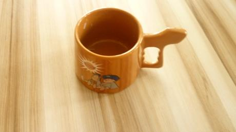 pohár,