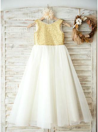 Šaty pre malé princezné  a9a99b4e4ce